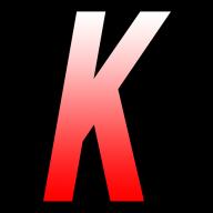 KingKyd
