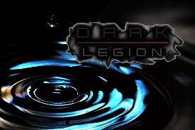 darklegion741