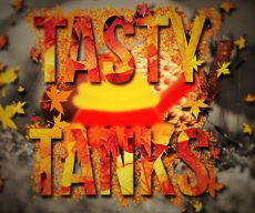 Tasty Tanks Clan