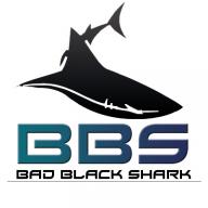 badBlackShark