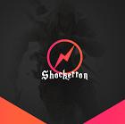 Shockerron